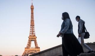 Франция обмисля отговор на 14-дневната карантина на Великобритания