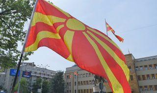 Посланикът ни в Брюксел: Скопие не изпълнява договорите