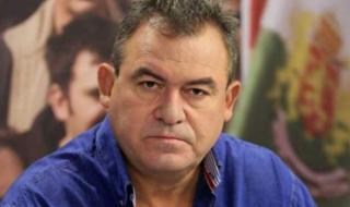 Богомил Бонев: Шефът на столичната РЗИ си замина заради Радев, провали им компромата с Естония