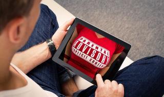 YouTube понижава качеството на стрийминга в Европа заради Covid-19
