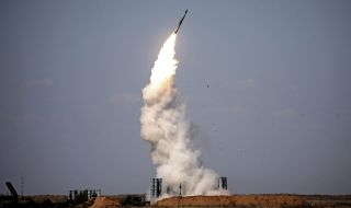 Пентагонът бърза да разположи ракети в Европа и Тихия океан (ВИДЕО)