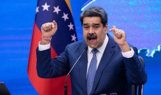 САЩ планираха това за Венецуела - 1