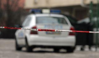 Висш служител на националната сигурност малтретирал брутално съпругата и двете си дъщери (ВИДЕО) - 1