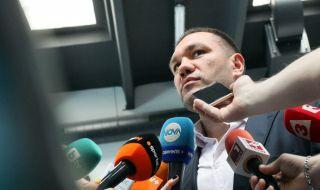 Искат рекордна сума за мача между Кубрат Пулев и Антъни Джошуа