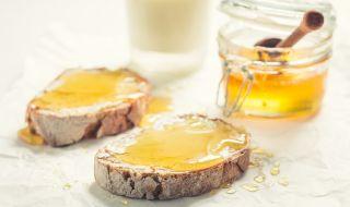 5 начина да разпознаете чистия и качествен мед