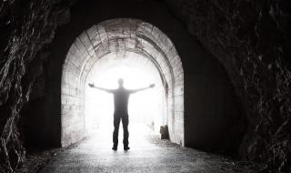 """""""Светлина в тунела"""" по време на пандемия от талантливи ентусиасти"""