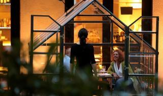 7 души са се заразили с коронавируса в германски ресторант?
