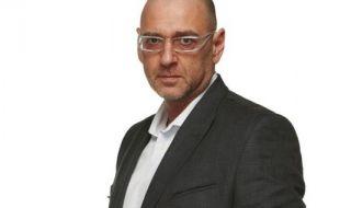 Дилов-син напомни думите на Борисов, че ГЕРБ може да реагира извънпарламентарно на реваншизъм