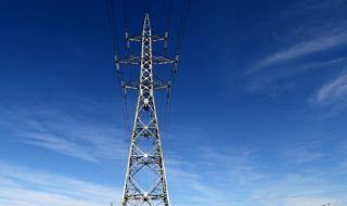 България и Румъния свързват електропреносните си мрежи до дни
