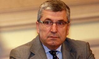 Илиян Василев: Партизаните започнаха да доказват, че винаги са се борили против борисовщината