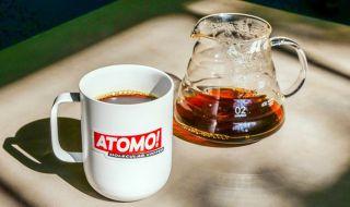 Кафето на бъдещето ще е... без кафе