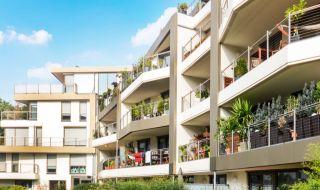 Промяна в закона за наем на земята под сградите