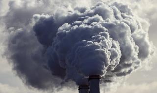Замърсяването на въздуха струва по $8 милиарда дневно