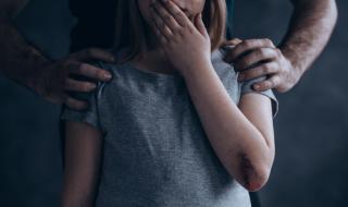 25 педофила задържани от началото на годината