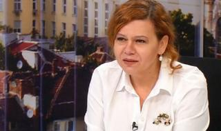 Пиар: Всяка голяма диктатура е започвала с призиви за единство
