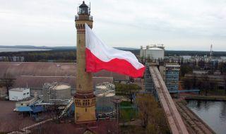 Ще напусне ли Полша ЕС - 1