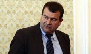 МЗ: Надеждите на проф. Спасов скандалът да се потули след изборите са напразни