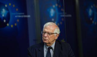 Европа обсъжда идеята за среща с Русия