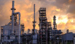 Поскъпването на петрола губи инерция - 1