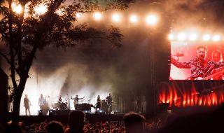 Банско става домакин на най-дългия джаз фестивал у нас - 1