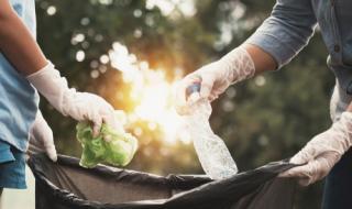 ЕАЦС с 4 препоръки за отпадъците у нас