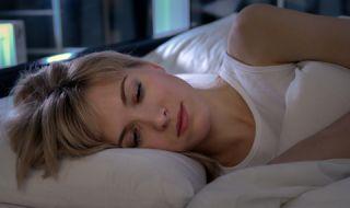 Възможно ли е да учим докато спим?