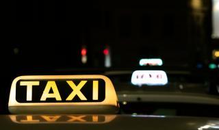 Таксиджии искат по 20 лв. на курс в Пампорово