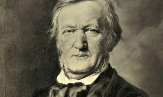 Най-скъпият композитор на всички времена: седем факта за големия Вагнер - 1