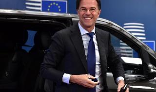 Прогноза: Шансовете за сделка по възстановителния фонд на ЕС са под 50%