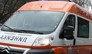 Четиримата ранени в катастрофата край Русе остават в тежко  състояние - 1