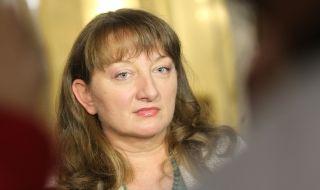 Сачева издаде нова заповед за компенсациите