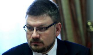 Юрист: В България прокуратурата работи избирателно