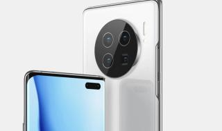 Победата на Huawei може да е краткотрайна