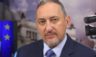 """""""Дълбоката държава"""" в Македония гради омраза и неприязън към България"""