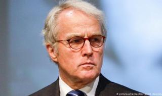 Германски дипломат: Изпитвам симпатии към Русия, но реалността е ужасна
