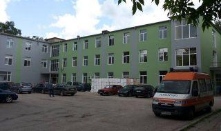 Нов смъртен случай на лекар с коронавирус в България