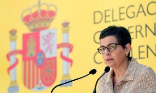 Испания: Възстановителният фонд на ЕС не е благотворителност