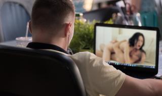 Героиня в порно клипчета поиска 15 бона заради щета