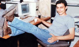 В памет на Димитър Димитров (АвтоМитак)