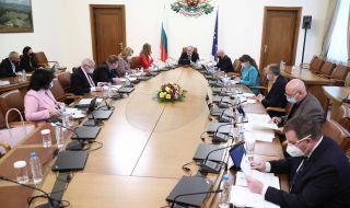 Борисов: Продължаваме да инвестираме в образователна инфраструктура