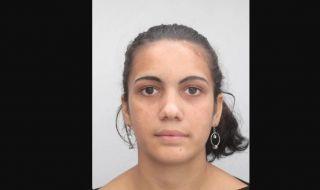 Откриха 17-годишното момиче от Нови пазар, изчезнало преди 7 дни