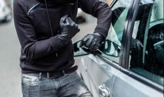 Разкриха подробности за разбитата банда крадци на лимузини в Бургаско - 1