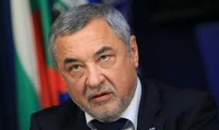 Валери Симеонов: Що за коалиция?! Научих от новините за оставките