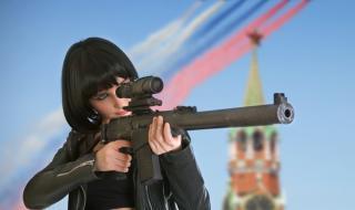 България - горещият шпионски фронт срещу Русия