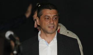 Красимир Янков: Загрижени сме за държавата