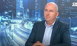 Румен Йончев: ИТН показа дълбока незрялост - 1
