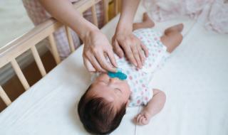 Баща отвлече двумесечното си бебе в Разградско