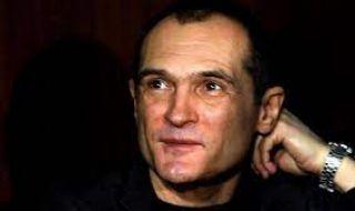 Божков: Хунтата е още по-силна