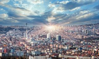 Защо никога не бих живял в Турция