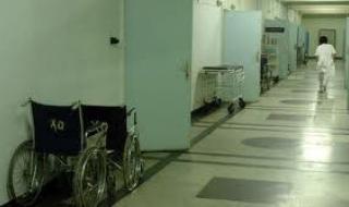Държавният резерв разпродал на безценица животоспасяваща апаратура
